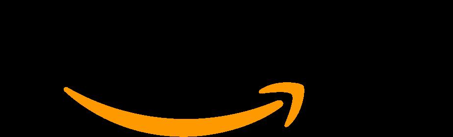 Blockchain Recorded on Amazon Music